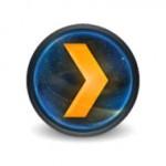 Plex: Мощный медиаплеер для Mac