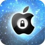 Новая система установки обновлений в OS X Mountain Lion