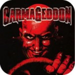 Carmageddon: Сумасшедшие гонки появятся на iOS