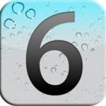 Что принесет нам iOS 6? [Видео]