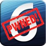 Джейлбрейк iOS 6 beta с помощью RedSn0w 0.9.13dev1 [+Видео]