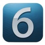 Скачать iOS 6 beta [Developers]