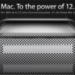 Apple обновила Mac Pro