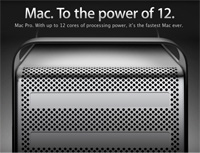 mac pro icon