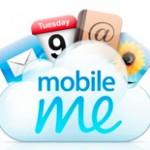 MobileMe будет закрыт через 5 дней