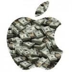 MacBook Pro Retina может принести Apple $1 млрд.