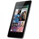 Google Nexus 7: планшет за 200 долларов