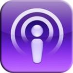 Вышло новое приложение Podcasts от Apple