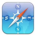 iOS лидирует по потреблению мобильного трафика