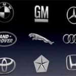 Автоконцерны не планируют встраивать Siri в свои автомобили