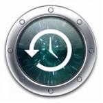 Отключаем уведомления Time Machine