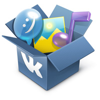 vk-box