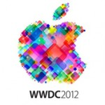 WWDC 2012 Live Event