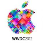 WWDC 2012 [Анонс]