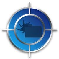Приложение Instaquotes из App Store содержит вирус для Windows
