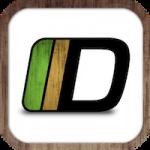 Diptic: Возвращаясь к вопросу о фотоколлажах