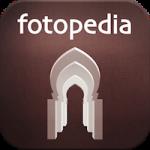 Fotopedia Morocco: Продолжение виртуальных путешествий