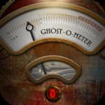 Ghost O Meter: Охотимся за привидениями