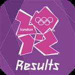 London 2012: Официальное приложение Олимпиады