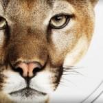 Инструкция по «чистой» установке OS X Mountain Lion