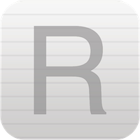 Remain: Самый простой список задач