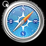 Режим «показать все вкладки» в Safari 6