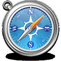 Вышел Safari 6 для OS X Lion