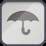 WTHR: Минималистичное погодное приложение. Но без недостатков не обошлось