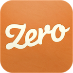 Zero — To Do List: Стильный список задач