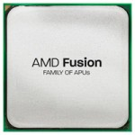 Apple приняла на работу инженера AMD