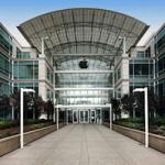 Взгляд на Apple изнутри (Видео)
