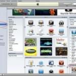 В бета-версиях iOS 6 существует ограничение на количество установленных приложений