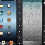 Deck HD: отличный аналог SBSettings для iPad