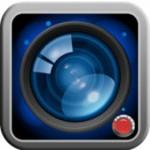 Приложение Display Recorder удалено из App Store