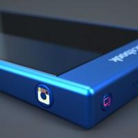Facebook-телефон появится в следующем году