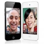 В iOS 6 не будет бесплатного FaceTime через 3G