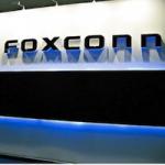 Foxconn набирает сотрудников для производства iPad mini и iPhone 5