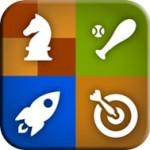 Game Center для OS X уже в Mac App Store