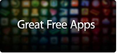 great free apps
