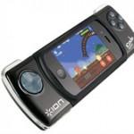 iCade Mobile вышел в продажу