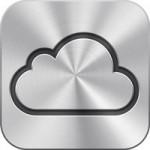 Apple запустила почтовые ящики @icloud.com