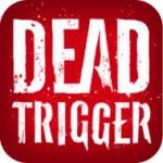 Dead Trigger: Кому ещё свинца, уважаемые?