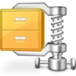 WinZip обновился до версии Mac Edition 2