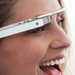 Новый патент Apple: В этот раз на устройство похожее на Google Glass