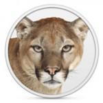 Запуск OS X Mountain Lion 10.8 произойдёт 25 июля