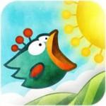 Tiny Wings 2 появится 12 июля на iOS