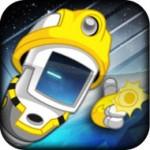 function.repair: Ремонтируем космический корабль