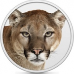 OS X Mountain Lion доступна для загрузки из Mac App Store