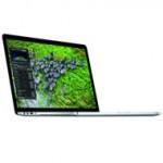 MacBook Pro с 13-дюймовым Retina-дисплеем появится в начале осени