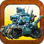 Metal Slug 3: Классический Shoot Em Up теперь и на iOS